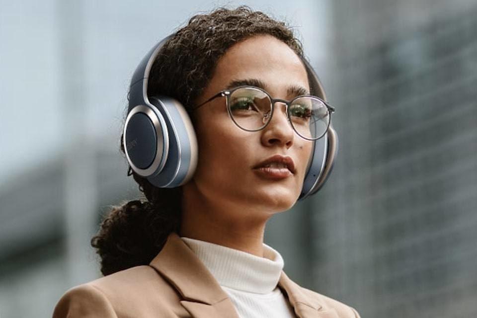 Cleer Audio Enduro ANC