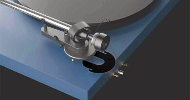 1,5mm tonearm spacer