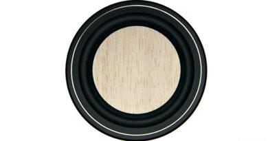 Camerton Audio Binom-A1 Rev. 2