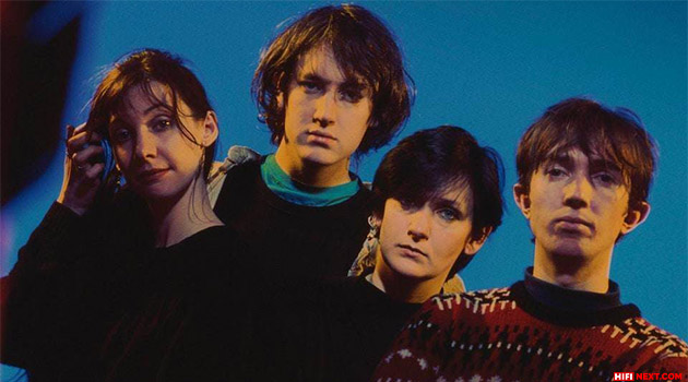 My Bloody Valentine to be reissued on vinyl