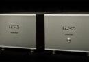 Tron Electric Nemesis RIAA Phono Stage