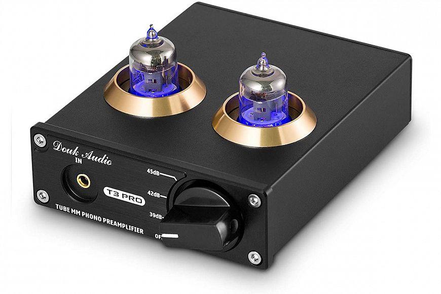 Douk Audio T3 PRO