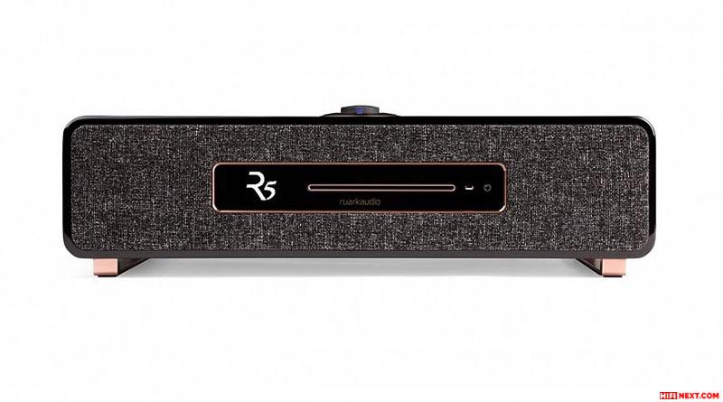 Ruark R5 Signature Edition
