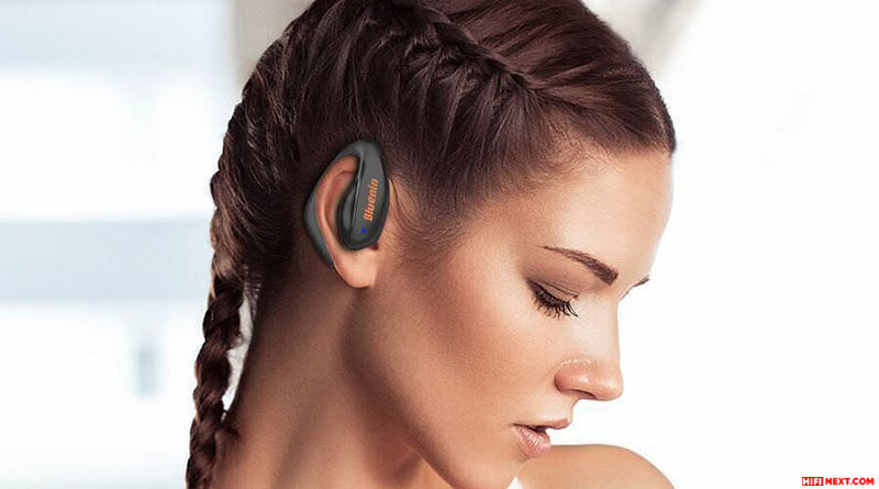 Statistics: 7 out of 10 Bluetooth headphones in 2021 are fully wireless