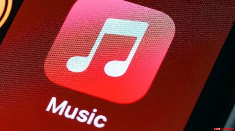 Apple Music adds lossless and Hi-Res streaming at no extra charge