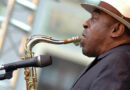Archie Shepp 1974 Paris Concert to be released on vinyl for the first time