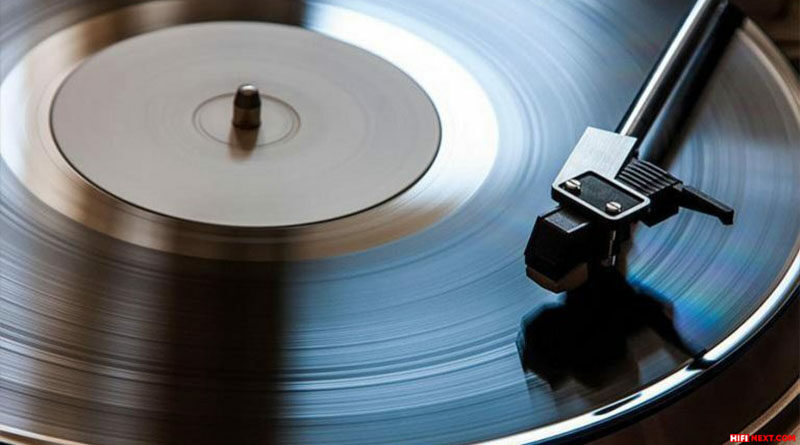 Digital or analog? How to choose an audio system for your home