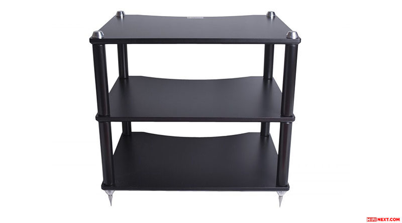 Lateral Audio Stands LAS-9 Cadenz Series