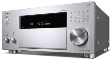 Onkyo has signed a preliminary agreement to sell the AV division of Voxx International and Sharp