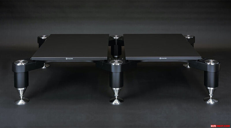 STACore Amplifier Stand