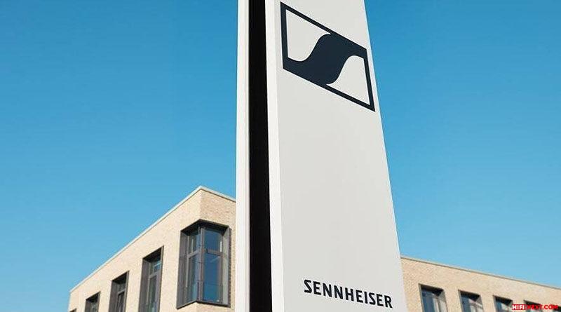 Sennheiser has sold its consumer audio division to hearing aid manufacturer Sonova
