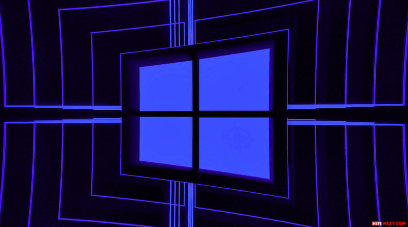 The updated Windows 10 will support the AAC Bluetooth codec