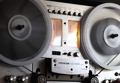 Where to buy reel-to-reel today