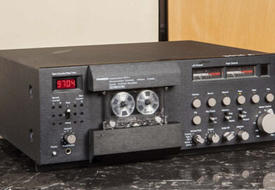 Which cassette decks are better than Nakamichi Dragon?