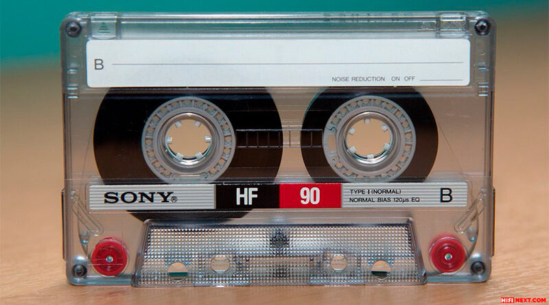 How to listen compact cassettes today? Top 10 new devices