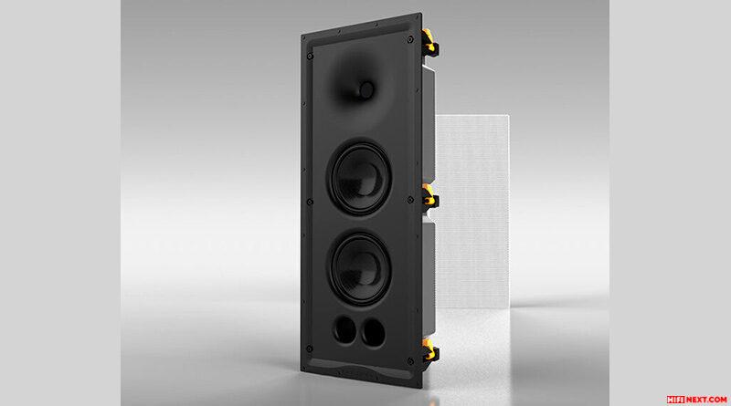 Theory Audio Design iw25
