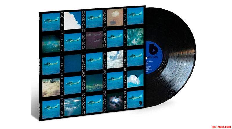 Blue Note Classic