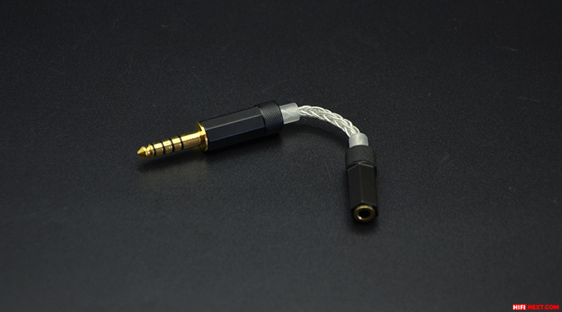 TempoTec Sonata E44