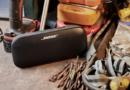 Bose SoundLink Flex Bluetooth Speaker