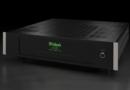 McIntosh MI1250 Multi-Zone 12-Channel Amplifier