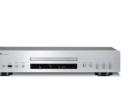 Yamaha CD-S303 CD Player